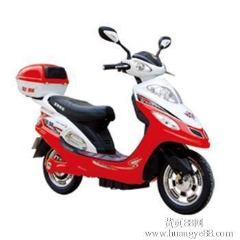 阿米尼电动车官网阿米尼电动车专卖店阿米尼电动车质量阿米尼电动图片