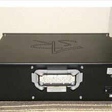 德国ASR音响售后指定特约维修中心粤胜LUNA6声音没输出失真有噪音维修