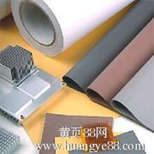 低价供应矽胶布
