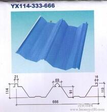 yx114-333-666