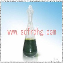 主要生产芳烃油,橡胶填充油