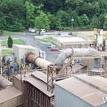 河南口碑最好的选矿设备厂家