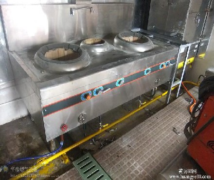 【燃气管道安装价格_武汉厨房节能液化气调压管道系统_液化气管道安高清图片