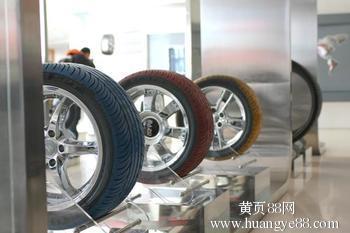 锦湖轮胎385-65R22.518KRS04L