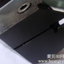 油缸加工;数控刀具;内槽刀杆;非标刀杆;抗震刀杆;内槽抗震刀杆。