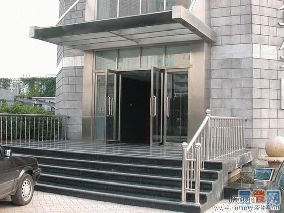朝阳区潘家园安装钢化玻璃门价格