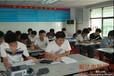 学维修技术推荐东莞裕达电脑维修培训