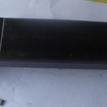 内槽抗震刀杆,内槽刀杆,油缸内槽加工,油缸加工