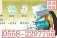 青山湖有卖多功能膨化机的七用膨化机价格九用膨化机批发