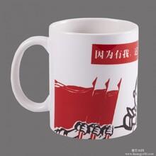 桂林丝网印刷厂家