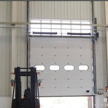 宝坻区快速卷帘门安装、维修工业提升门、售后一条龙服务!