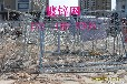 北京崇文安装不锈钢防护窗防护栏