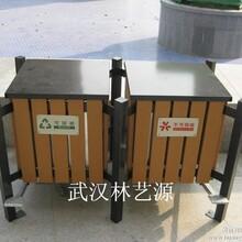 汉川塑木花箱-汉川塑木休闲椅-汉川塑木垃圾桶-汉川塑木墙板-汉川塑木户外家具