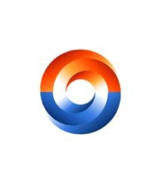 上海公司LOGO设计标志设计制作 -LOGO设计