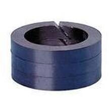 特重汽车排气管柔性石墨填料环