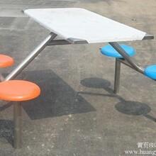 供应餐桌椅,昆山餐桌,食堂餐桌