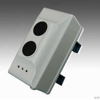郑州bk801线型光束感烟火灾探测器