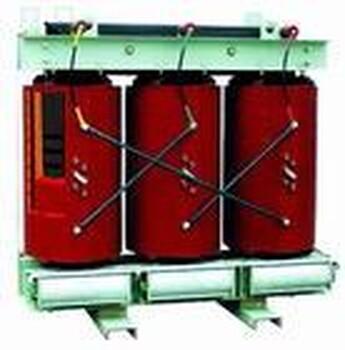 常州溧阳华鹏变压器收受吸收收受吸收箱式变压器收受吸收价钱