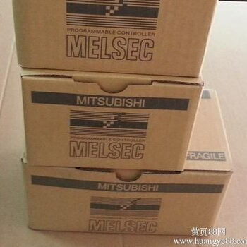 供应三菱plcfx1s-30mt-001