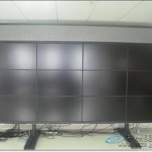 杰力安科专业供应液晶屏,拼接屏
