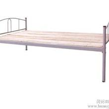 低价促销常州钢制学校双层床首选发润品质有保障