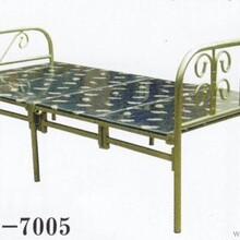 低价销售高低床义乌高低床高低床价格——苏州发润