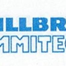 特价供应德国WILLBRANDT压铸件零件,WILLBRANDT密封件图片