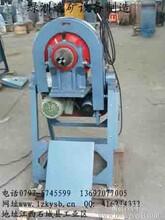 球磨机锥形球磨机实验球磨机微型球磨机四筒研磨机三头研磨机