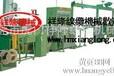 XL-70-25D绞线机