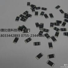 r003表示阻值-3w,1225电阻供应商