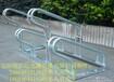 供应长沙自行车停车架,电动车停放架产家明启远公司为您提供免费上门安装