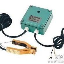 JB-02系列静电接地报警装置