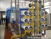 山西水处理设备供货及时