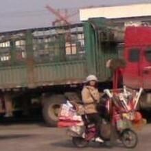 吴江市到吉林省物流货运运输公司直达专车专线