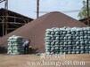 陶粒厂,陶粒,陶粒砂,广东陶粒价格