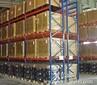 天津瑞祥泰货架厂货架销量第一全国批发仓储平台厂家