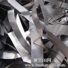 北京304不锈钢回收316不锈钢回收