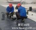 东莞东城卫生间防水补漏工程
