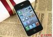 苹果iPhone4S16GB手机特价批发