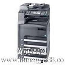 南通佳能复印机/东芝复印机/理光复印机/美能达复印机销售/维修