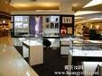 天津货架厂钛合金展柜皮具展柜精品展柜珠宝展柜木制展柜