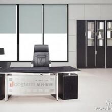 板式电脑桌办公沙发电脑桌会议桌