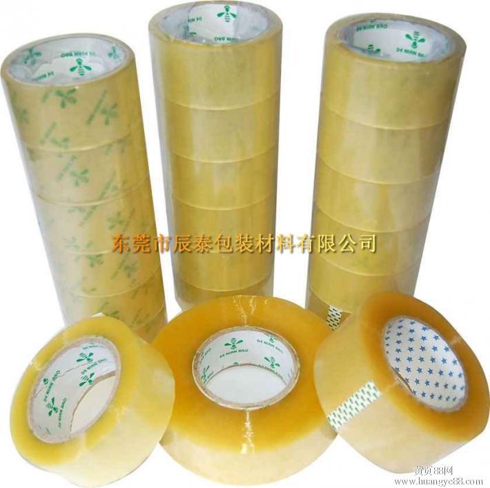 东莞洪梅pet高温胶带,pet绿胶带,耐酸碱胶带