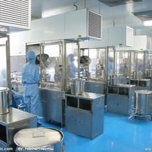 电子电池手机电池制造设备生产线国际搬迁报关代理