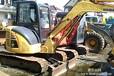 佳木斯二手原装进口的日本小松220型挖掘机现在是什么价格?小松200挖机代理销售