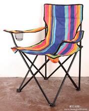 厂家直销大号扶手椅NK-1003L沙滩椅