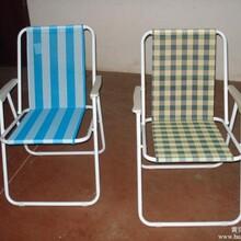特斯林弹簧椅NK-1215