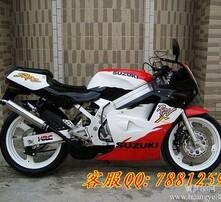 出售摩托车图片