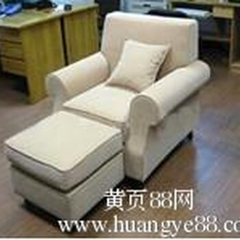 【洛阳沙发定做_洛阳沙发价格|图片】-黄页88网