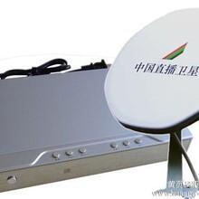 广州卫星接收机供应广州卫星接收机安装图片